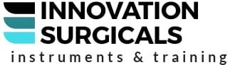 Innovation Surgicals